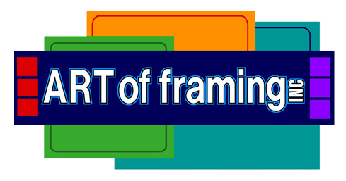 Art of Framing, Inc.